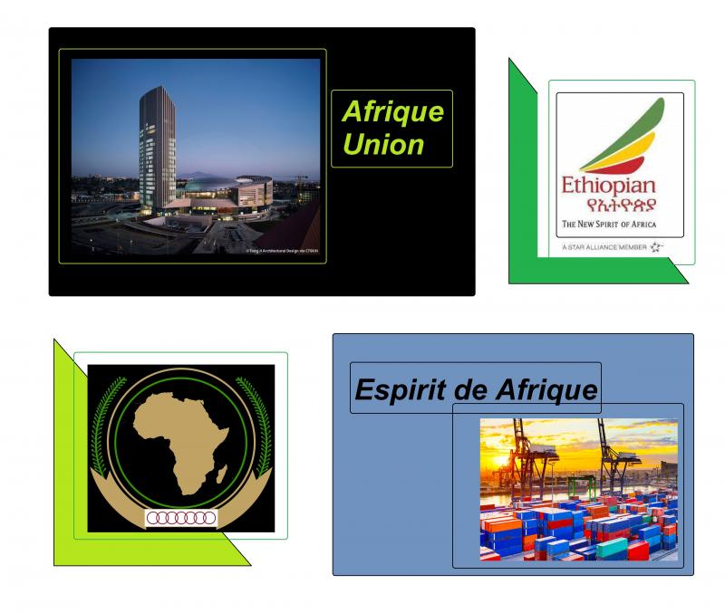 African union espirit