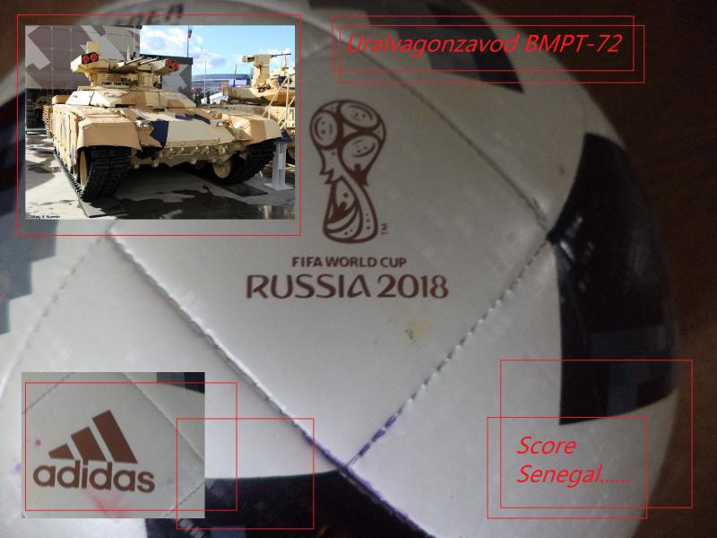 adidas futbal russia 3 bmpt72 fifa