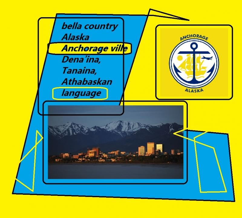 anchorage ville bella country alaska
