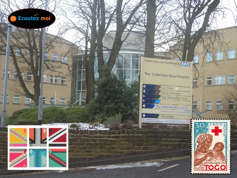 calderdale halifax nhs plus union flag togo ecoutez
