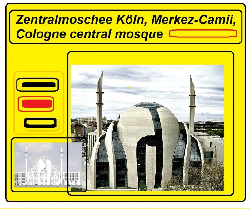cologne central mosque 3