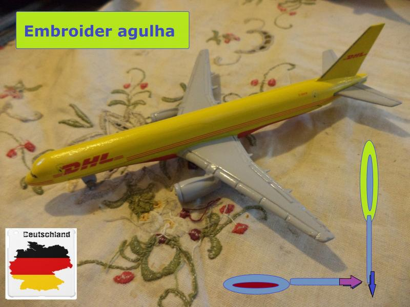 dhl embroider