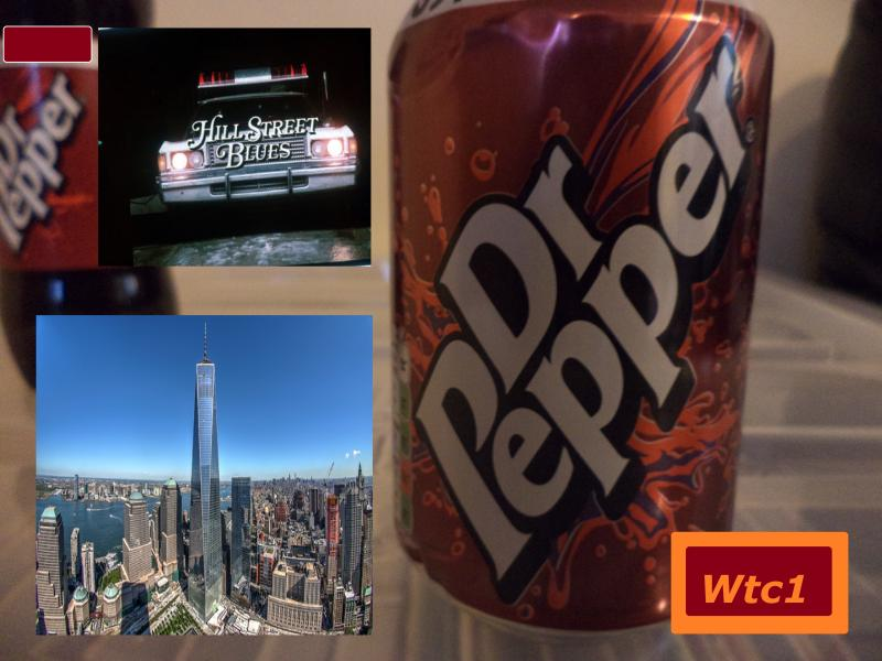 dr pepper can wtc1