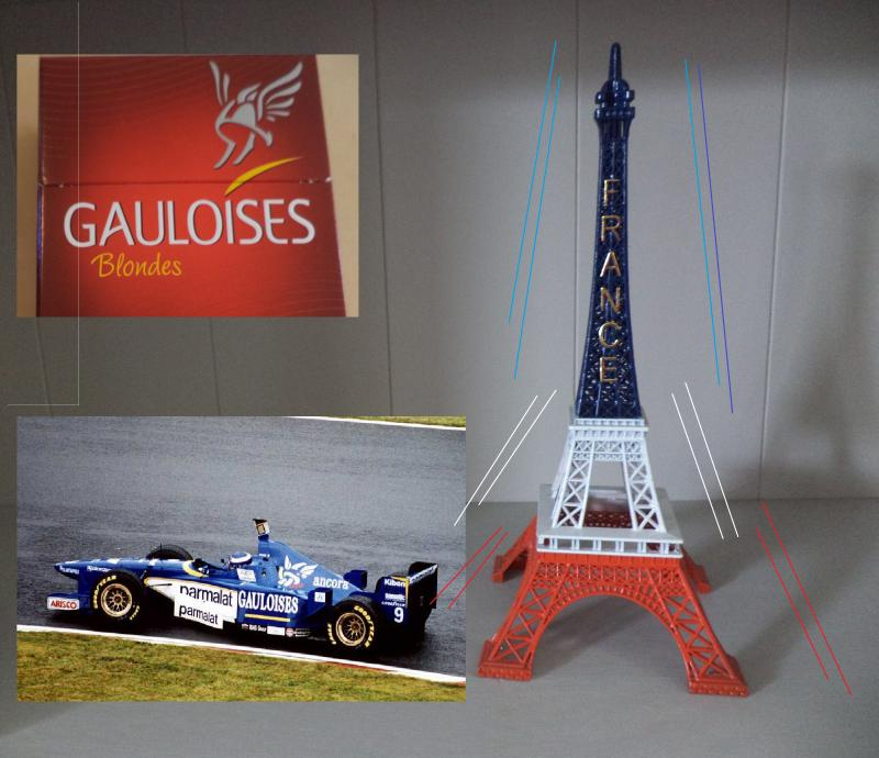 eiffel ornament2 ligier