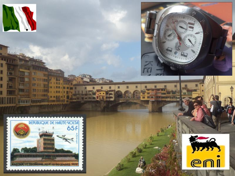 florence bridge fila burkino flag italia eni