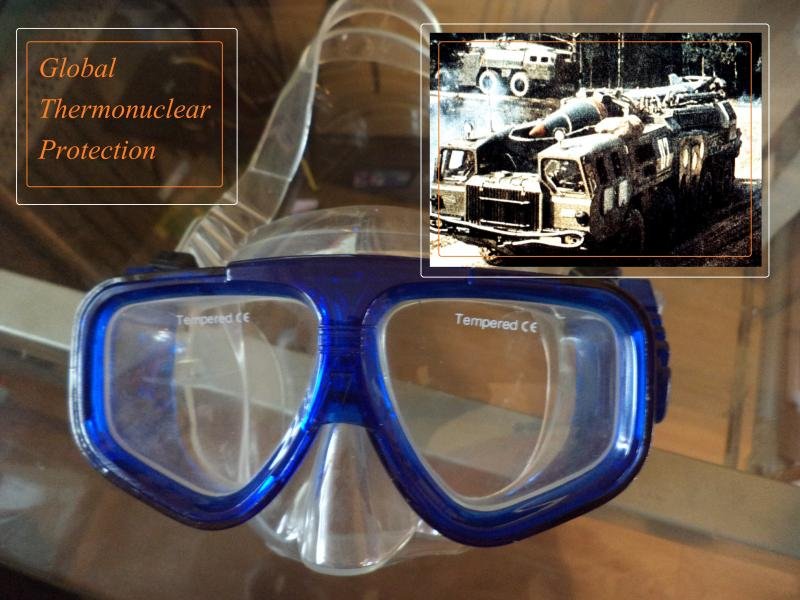 goggles scud global thermonuclear protection