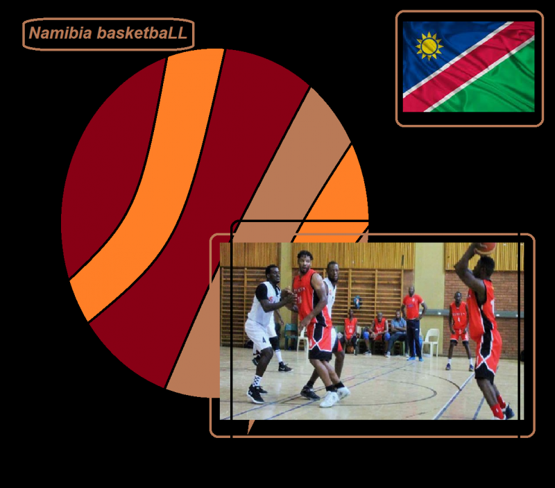 namibia basketball invest nba