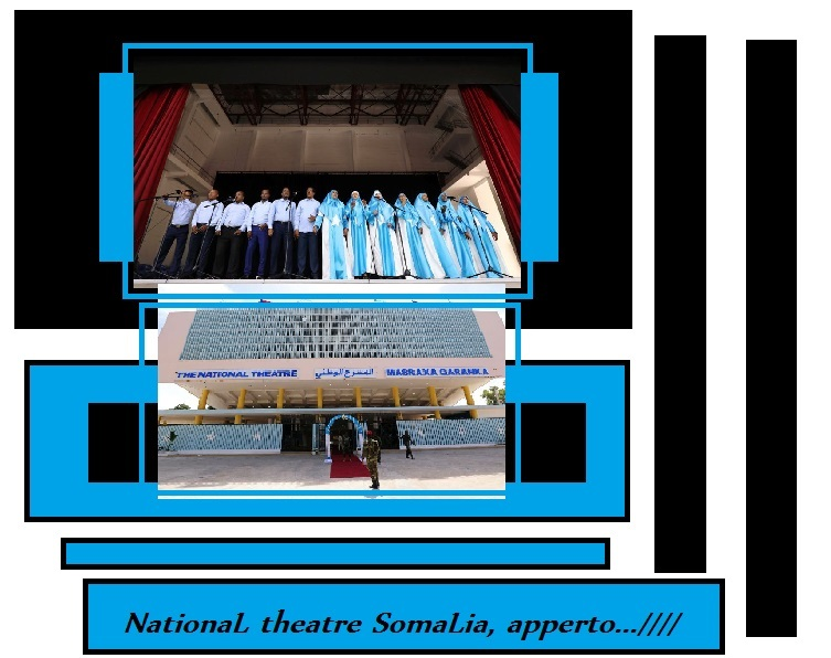 nationaL theatre somaLia 5613781