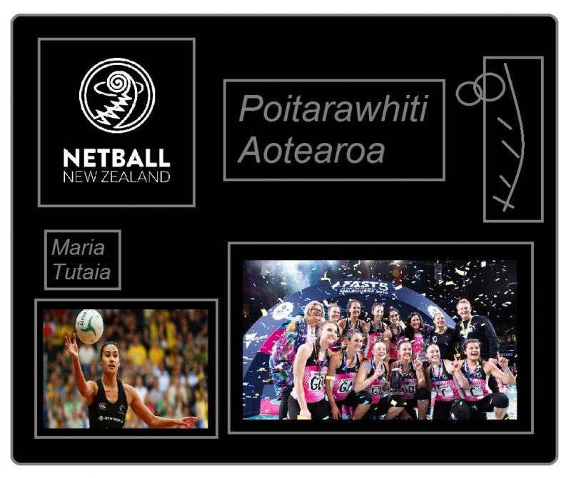 new zealand ferns netball 1