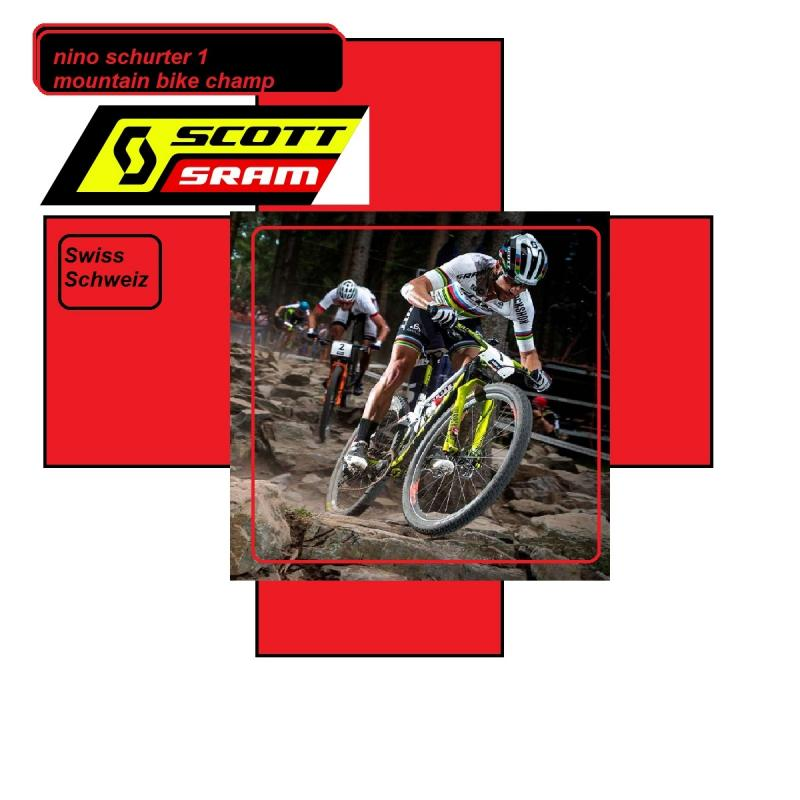 nino schurter mountain bike champ swiss scott ram team