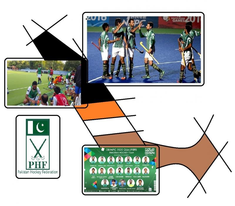pakistan hockey federaiozne 3