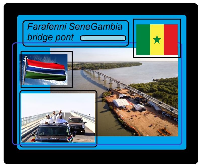 senegambia bridge pont