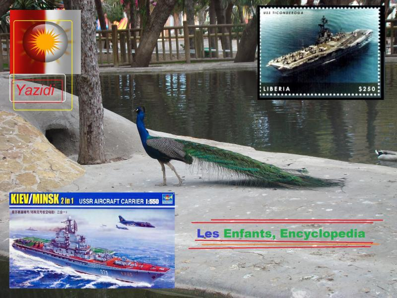 spain peacock plus liberia minsk enclopedia yazidi