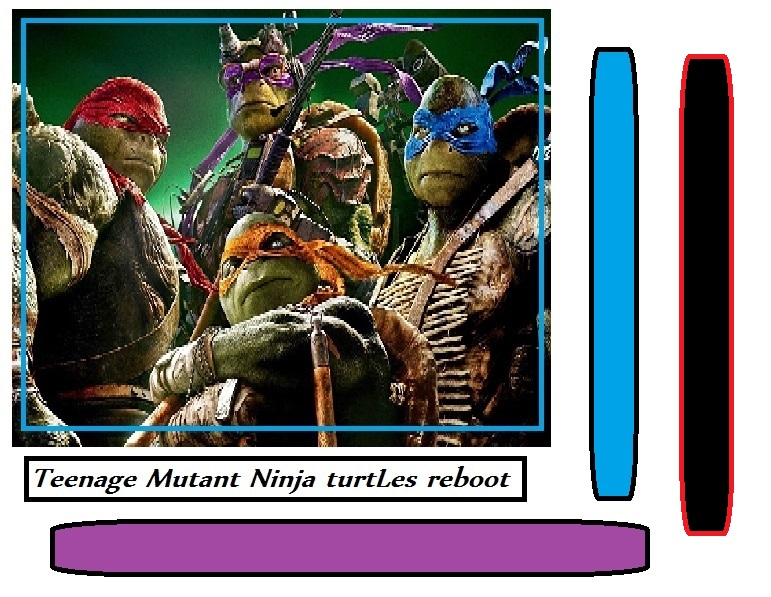 teenage mutant ninja turtles movie reboot 741