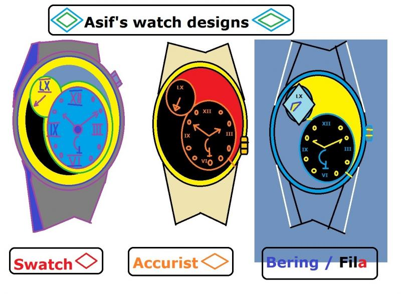 watch designs1